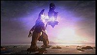 God of War Ascension 72