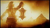 God of War Ascension 73