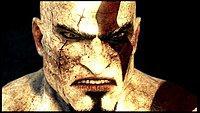 God of War Ascension 75