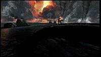 God of War Ascension 77