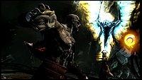 God of War Ascension 78