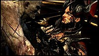 God of War Ascension 79