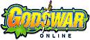 GodsWar Online