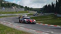 Gran Turismo Sport 12
