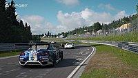 Gran Turismo Sport 13