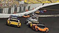 Gran Turismo Sport 14