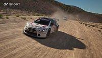 Gran Turismo Sport 15