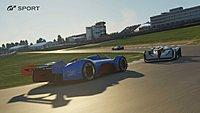 Gran Turismo Sport 6