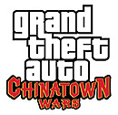 Grand Theft Auto : Chinatown Wars HD