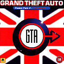 Grand Theft Auto : London 1961