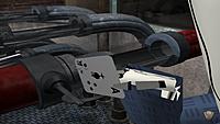 Grim fandango remastered screenshot 11