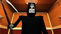 Grim fandango remastered screenshot 12