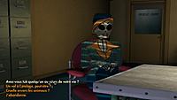 Grim fandango remastered screenshot 15