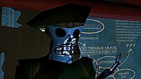 Grim fandango remastered screenshot 18