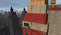 Grim fandango remastered screenshot 20