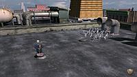 Grim fandango remastered screenshot 21