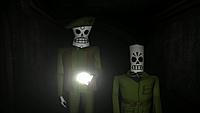 Grim fandango remastered screenshot 22
