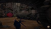 Grim fandango remastered screenshot 23