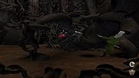 Grim fandango remastered screenshot 24