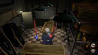 Grim fandango remastered screenshot 5