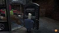 Grim fandango remastered screenshot 9