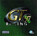 jaquette PC Gt Racing 97