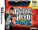 Guitar Hero : On Tour Modern Hits