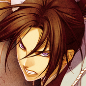 jaquette Android Hakuoki Stories Of The Shinsengumi