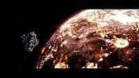 Halo 2 Combat Evolved Anniversary HD XboxOne image 10