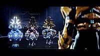 Halo 2 Combat Evolved Anniversary HD XboxOne image 12