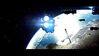 Halo 2 Combat Evolved Anniversary HD XboxOne image 14