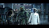 Halo 2 Combat Evolved Anniversary HD XboxOne image 16