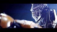 Halo 2 Combat Evolved Anniversary HD XboxOne image 18