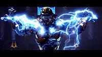 Halo 2 Combat Evolved Anniversary HD XboxOne image 19