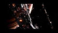 Halo 2 Combat Evolved Anniversary HD XboxOne image 6