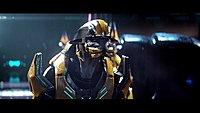 Halo 2 Combat Evolved Anniversary HD XboxOne image 8