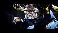 Halo 2 Combat Evolved Anniversary HD XboxOne image 9