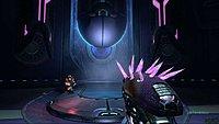 Halo 2 Combat Evolved Anniversary XboxOne HD screenshot 10