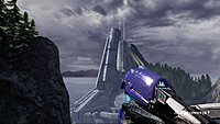 Halo 2 Combat Evolved Anniversary XboxOne HD screenshot 11