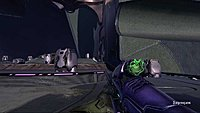 Halo 2 Combat Evolved Anniversary XboxOne HD screenshot 12