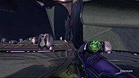 Halo 2 Combat Evolved Anniversary XboxOne HD screenshot 12