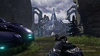 Halo 2 Combat Evolved Anniversary XboxOne HD screenshot 13
