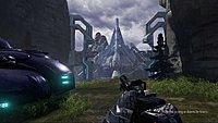 Halo 2 Combat Evolved Anniversary XboxOne HD screenshot 13