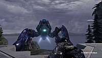Halo 2 Combat Evolved Anniversary XboxOne HD screenshot 14
