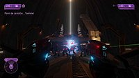 Halo 2 Combat Evolved Anniversary XboxOne HD screenshot 15
