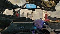 Halo 2 Combat Evolved Anniversary XboxOne HD screenshot 2