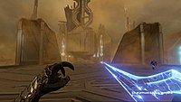 Halo 2 Combat Evolved Anniversary XboxOne HD screenshot 3