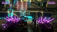 Halo 2 Combat Evolved Anniversary XboxOne HD screenshot 4