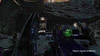 Halo 2 Combat Evolved Anniversary XboxOne HD screenshot 8