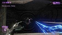Halo 2 Combat Evolved Anniversary XboxOne HD screenshot 9
